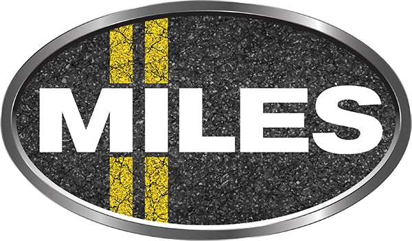 Miles - The Auto Spa